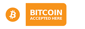 Pay with Bitcoin>