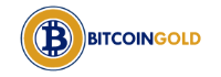 buy spoof call credits with bitcoin gold