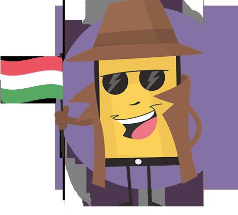 hívószám hamisítás kabala hu-HU Hungarian Magyar