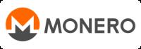 buy spoof call credits with monero